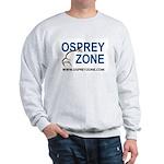 Osprey Zone Sweatshirt