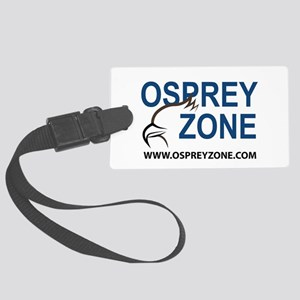 Osprey Zone Large Luggage Tag