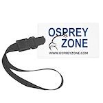 Osprey Zone Large Luggage Tag