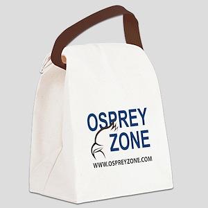 Osprey Zone Canvas Lunch Bag