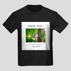 Cardinal Totem Gifts T-Shirt