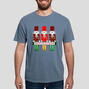 Nutcracker Balle T-Shirt