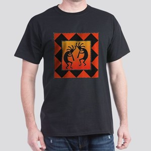 Southwest Design Kokopelli T-Shirt