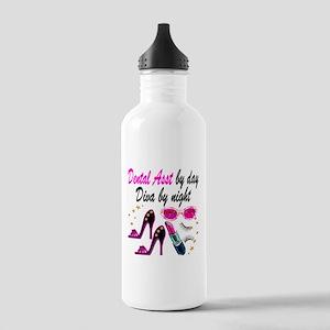 CHIC DENTAL ASST Stainless Water Bottle 1.0L