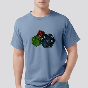 20-sided Dice T-Shirt