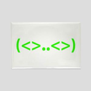 Kaomoji Alien Japanese Smiley Face Mark Emoticon M