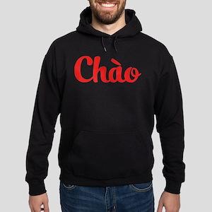 Chao / Hello ~ Vietnam / Vietnamese / Tieng Viet H