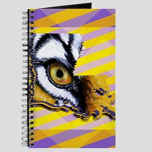 Louisiana Eye Journal