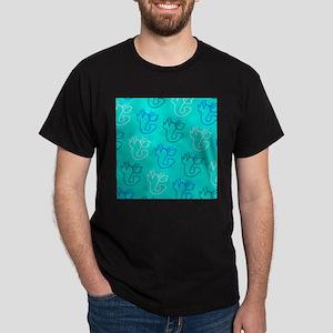 Loony Lobster for Leonard T-Shirt