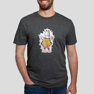 Slim Chiply T-Shirt