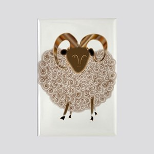 SHEEP Magnets