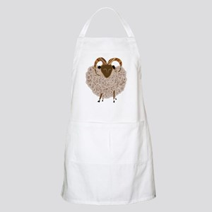 SHEEP Apron
