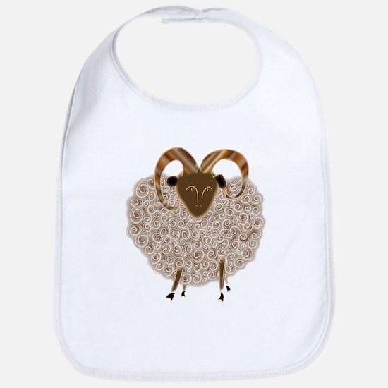 SHEEP.png Bib