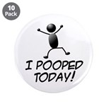 I Pooped Today! 3.5