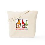 HSA Tote Bag