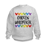 Chicken Crew Neck