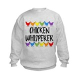 Chicken Crew Neck