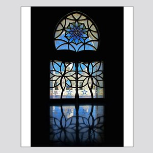 SZM_long window1.png Posters