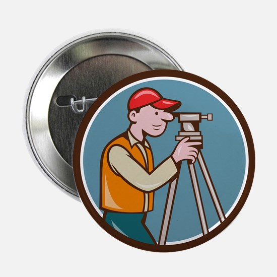 Surveyor Geodetic Engineer Theodolite Circle Carto