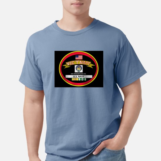 CVA34BLACKTSHIR T-Shirt