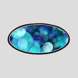 Bubbles 004 Patch