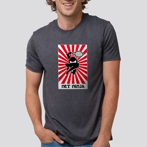 Net Ninja T-Shirt