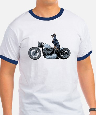 Dobercycle T