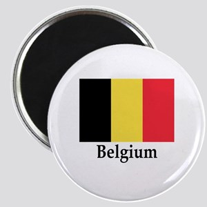 Flag Magnet