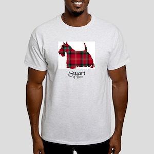 Terrier-StuartBute Light T-Shirt
