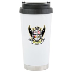 BillCon Travel Mug