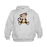 Kids monkey Kids