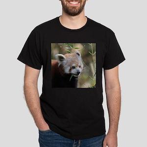 RedPanda20150807 T-Shirt