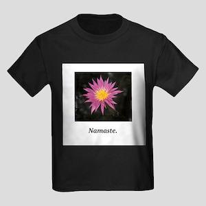 Lotus Light Namaste Gifts T-Shirt