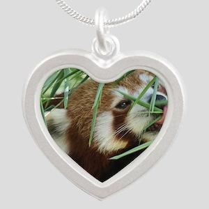 RedPanda20150812 Necklaces