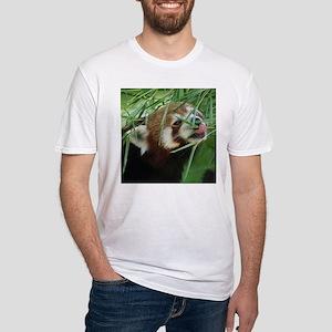 RedPanda20150812 T-Shirt