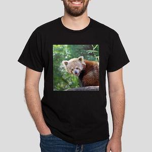 RedPanda20150813 T-Shirt