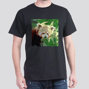 RedPanda20150814 T-Shirt