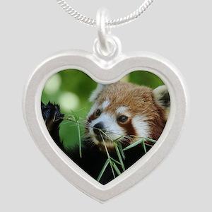 RedPanda20150818 Necklaces