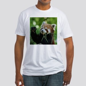 RedPanda20150818 T-Shirt