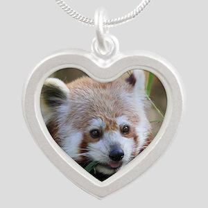 RedPanda20150802 Necklaces