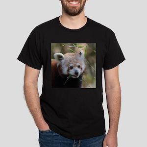 RedPanda20150802 T-Shirt