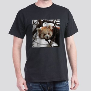 RedPanda20150803 T-Shirt