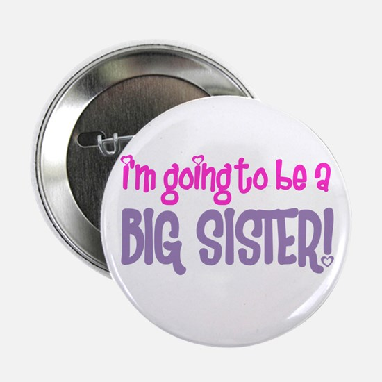 guess what big sister Button