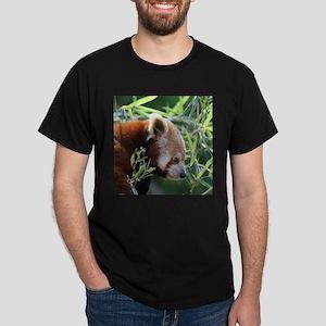 RedPanda20150804 T-Shirt