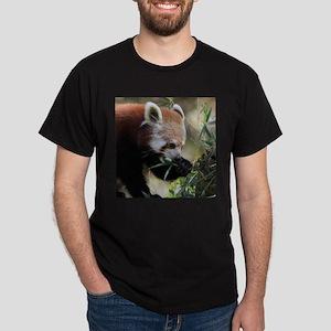 RedPanda20150806 T-Shirt