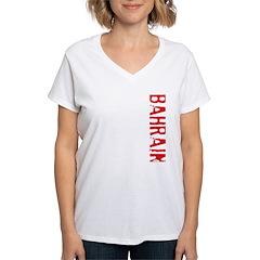 Bahrain Shirt