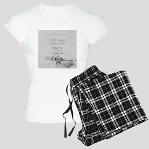 Save Women's Light Pajamas