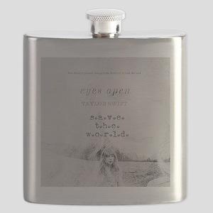 Save Flask