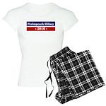 BUSHMESW Pajamas