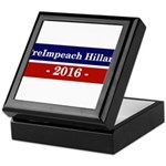 BUSHMESW Keepsake Box